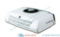 Thermo King С350е MAX